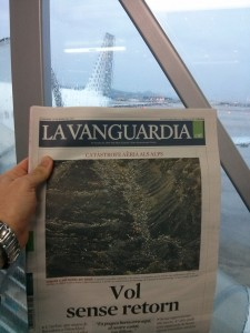 la-vanguardia-a320-vueling-germanwings